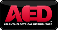 Atlanta Electrical Distributor